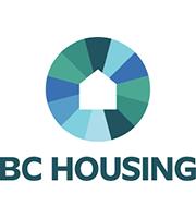 BC Housing member