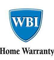 Liability Warranty WBI