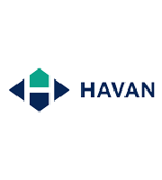 Licensed builder with HAVAN