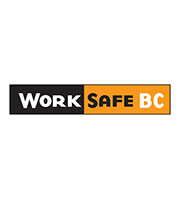 Covered by WorkSafe BC